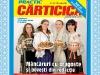 Carticica practica ~~ Mancaruri cu dragoste si povesti din redactie ~~ Ianuarie 2013