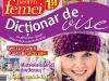 Click! pentru femei ~~ Merita sa-ti salvezi casnicia pentru copii ~~ 4 Ianuarie 2013 (nr. 1)
