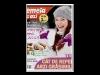 Femeia de azi ~~ Cat de repede arzi grasimile ~~ 11 Ianuarie 2013 (nr. 2)