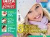 Libertatea pentru femei ~~ Obiceiuri romanesti de atras banii ~~ 18 Ianuarie 2013 (nr. 3)