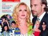 OK! Magazine Romania ~~ Coverstory: Surprize in amor ~~ 25 Ianuarie 2013