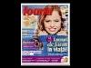 Revista Ioana ~~ 12 lucruri de facut in viata! ~~ 24 Ianuarie 2013