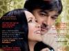 Tango ~~ Coperta: Liza si Viorel Panait ~~ Februarie 2013