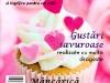 Bucate pentru copii ~~ Gustari savuroase realizate cu multa dragoste ~~ Februarie 2013