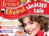 Click! pentru femei ~~ Elixirul sanatatii tale ~~ 15 Februarie 2013