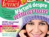 Click! pentru femei ~~ Marturii despre reincarnare ~~ 22 Februarie 2013