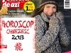 Femeia de azi ~~ Cadou: Horoscop Chinezesc 2013. Anul Sarpelui de Apa ~~ 11 Februarie 2013
