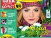 Libertatea pentru femei ~~ Argila, ingredient miraculos pentru frumusete ~~ 22 Februarie 2013