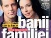 Story Romania ~~ Special: Cum se impart banii familiei Banica ~~ 1 Februarie 2013