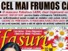 Mascara FABULOUS LASH de la Miss Sporty, cadoul ziarului Taifasuri, editia 7 Martie 2013 ~~ Pret: 10 lei