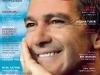 Tango ~~ Coperta: Antonio Banderas ~~ Martie 2013