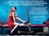 Campanie de abonamente la revista VIVA!~~ 1- 31 Martie 2013