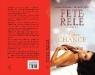 Romanul FETE RELE (volumul 2) ~~ impreuna cu revista Libertatea pentru femei din 22 Martie 2013 ~~ Pret: 10 lei