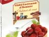 Cartea GHIDUL GASTRONOMIC AL ROMANIEI. DULCIURI DE CASA ~~ impreuna cu revista Libertatea pentru femei RETETE nr 3/2013 ~~ Pret: 11 lei