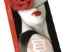 Romanul SCENARIU PENTRU DRAGOSTE, de Ana Damian ~~ impreuna cu revista Libertatea pentru femei nr. 13 ~~ Pret: 10 lei