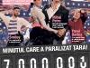 Story Romania ~~ Cover story: Romanii au talent ~~ 15 Martie 2013