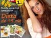 Femeia de azi ~~ Dieta la pahar ~~ 29 Martie 2013