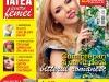 Libertatea pentru femei ~~ Cum prepari si ce vindeca bitterul romanesc ~~ 29 Martie 2013