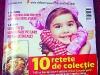 Click Pofta buna! ~~ 1-3 ani: 5 restrictii culinare pe care poti sa le incalci ~~ Martie 2013