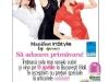 Eveniment InStyle Romania si Garnier ~~ Bucuresti, 11 Aprilie 2013