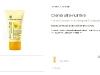 Detalii despre crema ultra-nutritia pentru maini de la Yves Rocher, cadoul revistei JOY, editia Aprilie 2013