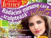 Click! pentru femei ~~ Radacini minune care sculpteaza silueta ~~ 12 Aprilie 2013