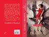 Cartea GRESELI DIN DRAGOSTE, de Beth Kendrick ~~ 26 Aprilie 2013