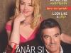 """Special OK! Magazine ~~ 40 de ani de """"Tinar si nelinistit"""" ~~ 5 Aprilie 2013"""