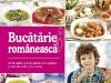 Special Practic in Bucatarie ~~ Bucatarie Romaneasca ~~ Pret: 8 lei