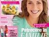 Revista Ioana ~~ Petrecere in familie ~~ nr. 9 ~~ 18 Aprilie 2013