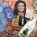Unica: cadou si inserturi ~~ Mai 2013 ~~ Pret pachet: 10 lei