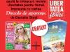 Libertatea pentru femei ofera gratuit romanul  DINCOLO DE APARENTE, de Danielle Steel ~~ 10 Mai 2013