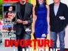 OK! Magazine Romania ~~ Cover story: Divorturi de milioane ~~ 17 Mai 2013