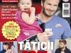 OK! Magazine Romania ~~ 31 Mai 2013