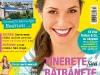Revista Ioana ~~ Tinerete fara batranete ~~ 16 Mai 2013