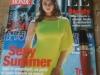 Beau Monde Magazine ~~ Cadoul editiei de Iunie 2013