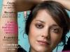 Psychologies Magazine Romania ~~ Cover girl: Marion Cotillard ~~ Iunie 2013