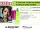 Oferta de abonament prin SMS pe 6 luni la revista Psychologies Magazine Romania ~~ Cadou: produse La Biosthetique Paris ~~ Iunie 2013
