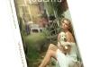 Romanul MARTORA, de Nora Roberts ~~ 7 Iunie 2013 ~~ Pret: 10 lei