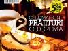 Libertatea pentru femei ~~ Retete de colectie ~~ Cele mai bune prajituri cu crema ~~ nr.4/2013 ~~ Pret: 6 lei