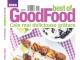 Good Food Romania ~~ Supliment BEST OF ~~ Cele mai delicioase gratare ~~ nr. 6/2013 ~~ Pret: 25 lei