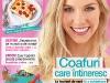 Revista Ioana ~~ Coafuri care intineresc ~~ 13 Iunie 2013
