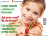 Revista PAP TOT ~~ Solutii naturale sa indulcesti fara zahar ~~ nr. 5/2013
