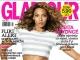 Revista Glamour Romania ~~ Coperta: Beyonce ~~ Iulie 2013