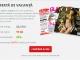 Oferta pentru cele 3 revistei Media Fax: CSID, Glamour si The One ~~ Iulie 2013