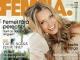 Revista FEMEIA. ~~ Frumusete de vara ~~ Iulie 2013