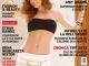 Revista VIVA! Romania ~~ Coperta: Carmen Bruma ~~ Iulie 2013