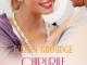 Cartea CHIPURILE DRAGOSTEI de Eileen Groudge ~~ impreuna cu Libertatea pentru femei din 5 Iulie 2013 ~~ Pret: 10 lei
