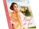 Cartea RAUL DE FOC, de Mary Jo Putney ~~ impreuna cu revista Libertatea pentru femei din 12 Iulie 2013 ~~ Pret: 10 lei