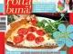 Revista Click Pofta buna! ~~ Sa profitam de legumele verii ~ Iulie 2013